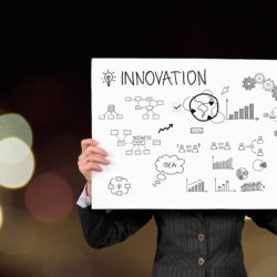 Creativty and Innovation